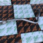 Труба приемная ВАЗ 21074 ЕВРО 3